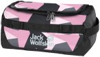 Jack Wolfskin Kulturbeutel Expedition Washbags & Towels Bags one size violett, G