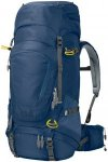 Jack Wolfskin Wanderrucksack Highland Trail Extended Version 45 Women one size b