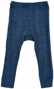 CeLaVi - Toddler's Leggings Wonder Wollies Gr 80 blau
