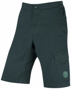 Edelrid - Kamikaze Shorts III - Shorts Gr M schwarz