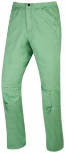 Edelrid - Monkee Pants III - Boulderhose Gr L;M;S;XL;XS blau;grün