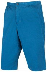 Edelrid - Monkee Shorts - Shorts Gr L;M;S;XL;XS blau;grün