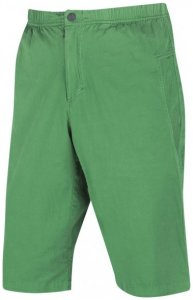Edelrid - Monkee Shorts - Shorts Gr M grün