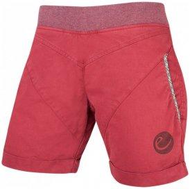 Edelrid - Women's Kamikaze Shorts III - Shorts Gr L;M;S;XL;XS orange/rot;rosa;blau
