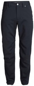 Icebreaker - Trailhead Pants - Trekkinghose Gr 28;32;34;38 grau/oliv/schwarz;schwarz
