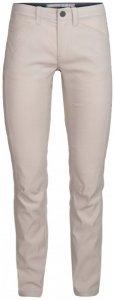 Icebreaker - Women's Persist Pants - Trekkinghose Gr 27 grau