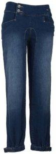 Nikita - Women's Reality Jean - Jeans Gr 30 - Length: 32'' blau/schwarz