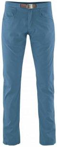 Red Chili - Mescalito 18 - Boulderhose Gr XL blau