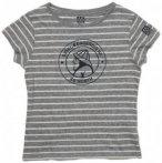 66 North - Women's Logn T-Shirt Sailor - T-Shirt Gr L;S;XL schwarz