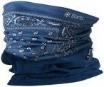 Barts - Multicol Polar Paisly - Halstuch Gr One Size blau