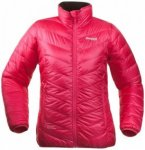 Bergans - Women's Down Light Jacket - Daunenjacke Gr S rosa/rot