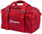 Berghaus - Expedition Mule 40 Holdall - Reisetasche Gr 40 l rot/rosa