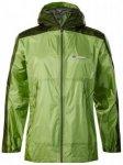 Berghaus - Fast Hike Shell Jacket - Hardshelljacke Gr L grün/oliv