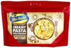 Bla Band - Creamy Pasta with chicken Gr 149 g - 650 kcal