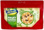Bla Band - Fruit Porridge with Rye Flakes Gr 141 g