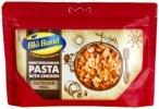 Bla Band - Mediterranean Pasta with chicken Gr 151 g - 650 kcal