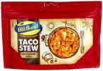 Bla Band - Taco Stew Gr 143 g - 650 kcal