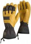 Black Diamond - Patrol - Handschuhe Gr XL schwarz/grau