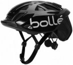 Bollé - The One Base - Radhelm Gr 51-54 cm schwarz/grau