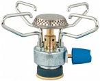 Campingaz - Kocher Bleuet Micro Plus - Gaskocher grau
