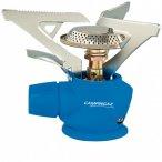 Campingaz - Kocher Twister Plus - Gaskocher grau/blau