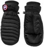 Canada Goose - Ladies Lightweight Mitt - Handschuhe Gr S schwarz