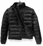 Canada Goose - Lodge Jacket - Winterjacke Gr L schwarz