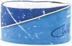 Chillaz - Headband Grunge - Stirnband Gr One Size blau