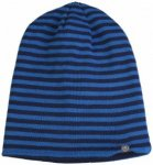 Color Kids - Kid's Sullivan Hat YD - Mütze Gr 48 cm blau