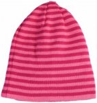 Color Kids - Kid's Sullivan Hat YD - Mütze Gr 48 cm rosa
