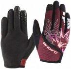 Dakine - Prodigy Kid's Glove - Handschuhe Gr K/M schwarz