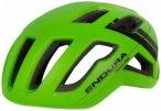 Endura - FS260-Pro Helm - Radhelm Gr M-L grün