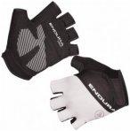 Endura - Women's Xtract Mitt II - Handschuhe Gr S schwarz/grau