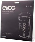 Evoc - Hydration Bladder Transparent 3 - Trinksystem Gr 3 l transparent