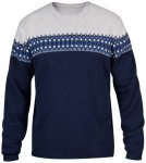 Fjällräven - Övik Scandinavian Sweater - Merinopullover Gr L;M;S;XL;XS;XXL sc