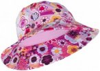 Hyphen - Kid's Toolz B.B. Hat - Hut Gr 46/48 rosa
