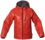 Isbjörn - Junior's Frost Light Weight Jacket - Kunstfaserjacke Gr 122/128;134/1