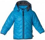 Isbjörn - Kid's Frost Light Weight Jacket - Kunstfaserjacke Gr 86/92 blau