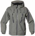 Isbjörn - Kid's Monsune Hard Shell Jacket - Regenjacke Gr 122/128;134/140;146/1