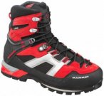 Mammut - Magic High GTX - Bergschuhe Gr 11,5 rot
