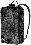 Mammut - Seon 3-Way X - Daypack Gr 18 l schwarz/grau