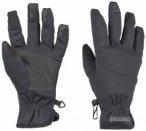Marmot - Women's Connect Evolution Glove - Handschuhe Gr XS schwarz