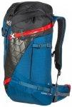 Millet - Matrix 30 MBS - Skitourenrucksack Gr 30 l blau/schwarz