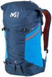 Millet - Prolighter Summit 18 - Tourenrucksack Gr 18 l blau