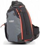 Mindshift - PhotoCross 10 7,5l - Fototasche Gr 7,5 l schwarz/grau