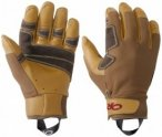 Outdoor Research - Direct Route Gloves Gr L;M;S;XL braun;