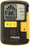 Pieps - Pro BT - LVS-Gerät Gr 230 g schwarz/gelb