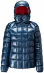 Rab - Women's Infinity G Jacket - Daunenjacke Gr 10;14;16;8 blau/schwarz;schwarz