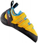Red Chili - Spirit Lady VCR IZ - Kletterschuhe Gr UK 6 schwarz/orange