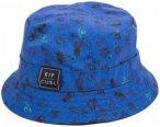 Rip Curl - Kid's Paradise Island Hat - Hut Gr One Size blau